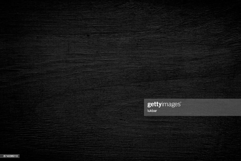 dark wood texture background dark e90 wood