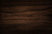 http://www.istockphoto.com/photo/dark-wood-texture-gm901527182-248712243