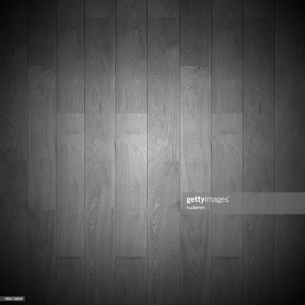 dark hardwood floor pattern. Dark Wooden Floor Background Textured : Stock Photo Hardwood Pattern R