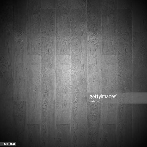 Dark wooden floor background textured