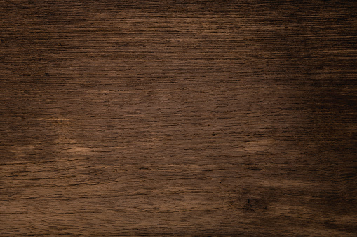 Dark wooden texture background. Abstract wood floor. 939198346