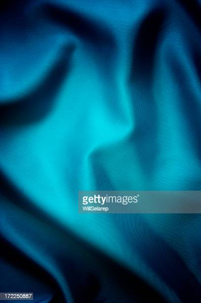 Darken fondo azul