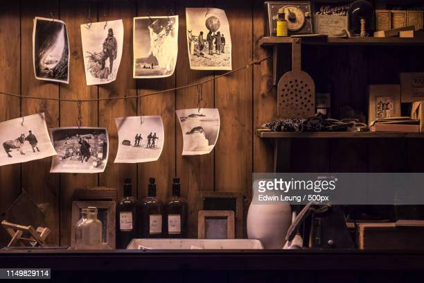 darkroom - 暗室 ストックフォトと画像