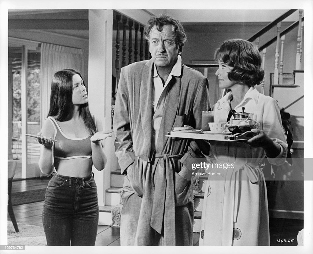 Darby Lloyd Rains,Sacha Horler Hot video Iain Robertson (born 1981),Pier Angeli (1932?971)