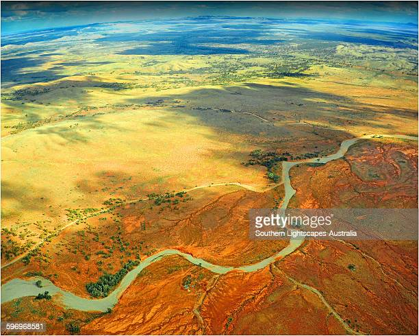 darling basin - queensland stock pictures, royalty-free photos & images