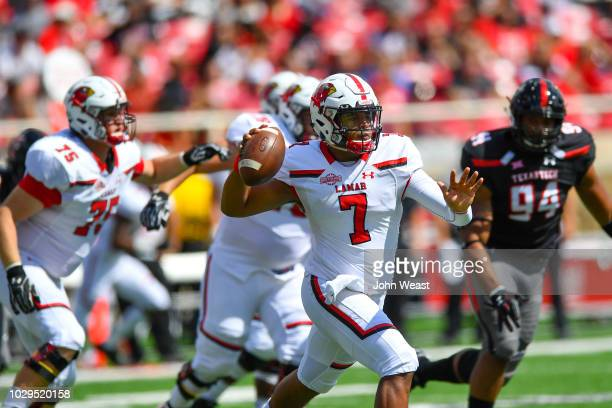 60 Top Lamar V Texas Tech Pictures, Photos, & Images - Getty