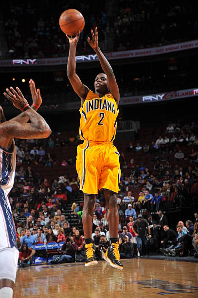 7ce2e33081a4 ... where can i buy newark nj march 28 darren collison 2 of the indiana  pacers shoots