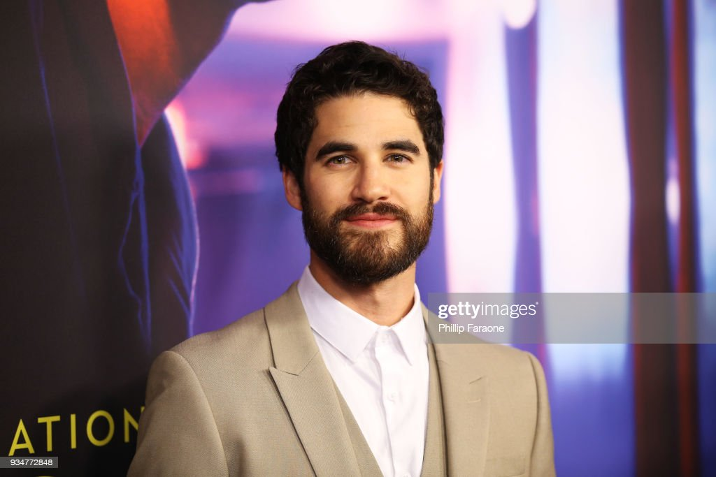 """For Your Consideration Event For FX's """"The Assassination Of Gianni Versace: American Crime Story"""" - Arrivals"""