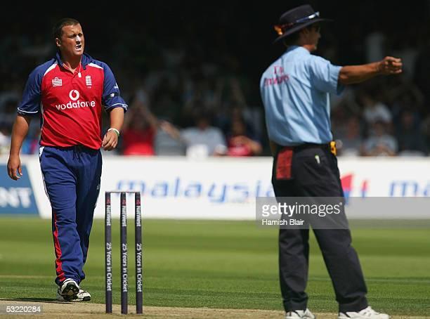 Image result for jeremy lloyd cricket