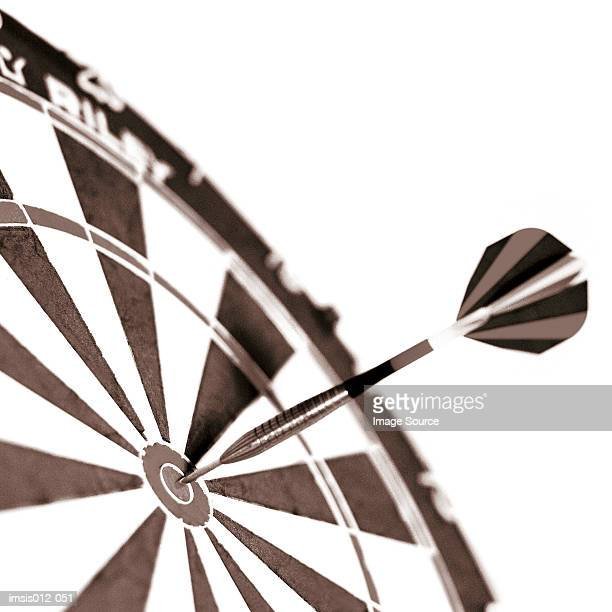 dart - dartboard stock pictures, royalty-free photos & images