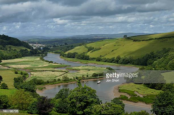 60 Top Totnes Pictures, Photos and Images - Getty Images