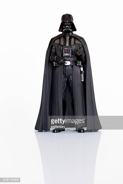 darth vader - darth vader stock pictures, royalty-free photos & images