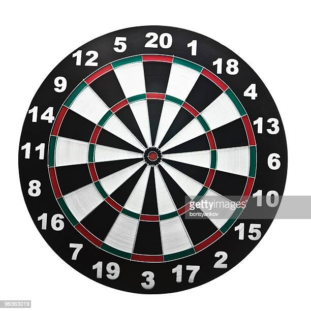 darts - dartboard stock pictures, royalty-free photos & images