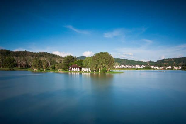 Darul Aman Park Jitra Kedah