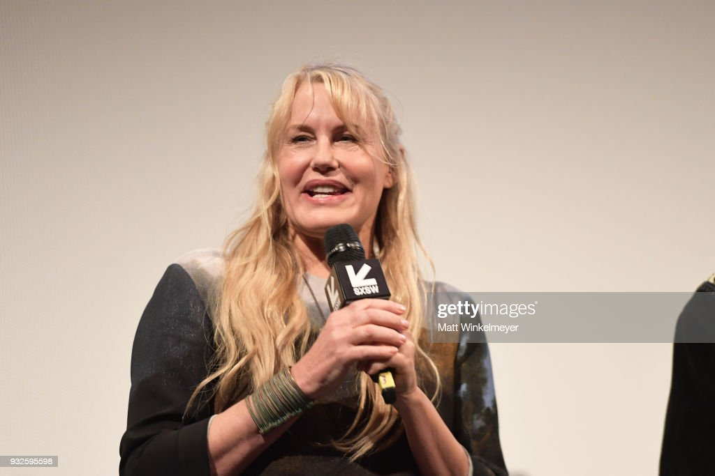 """Paradox"" Premiere - 2018 SXSW Conference and Festivals"