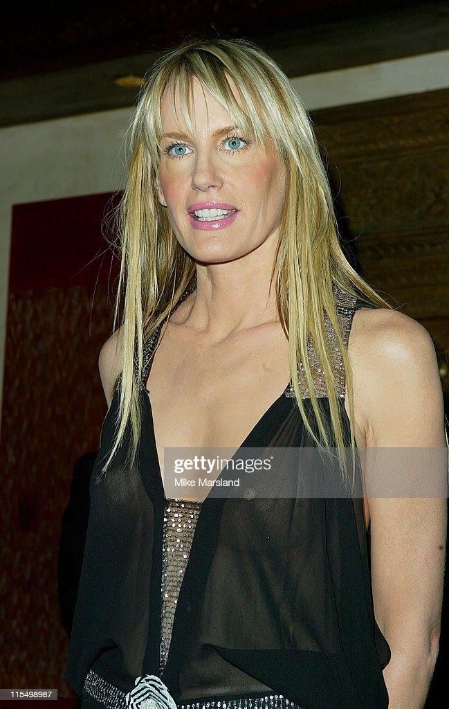 Kat Kelley