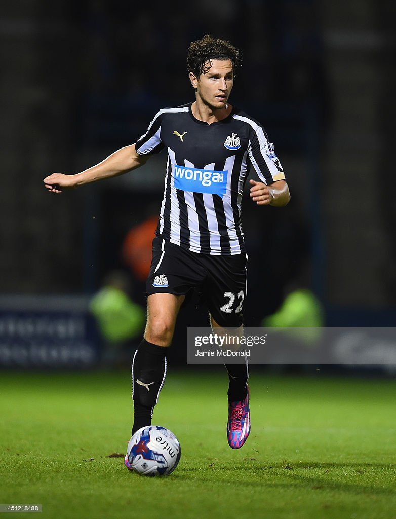 Denise janmaat dating Coach