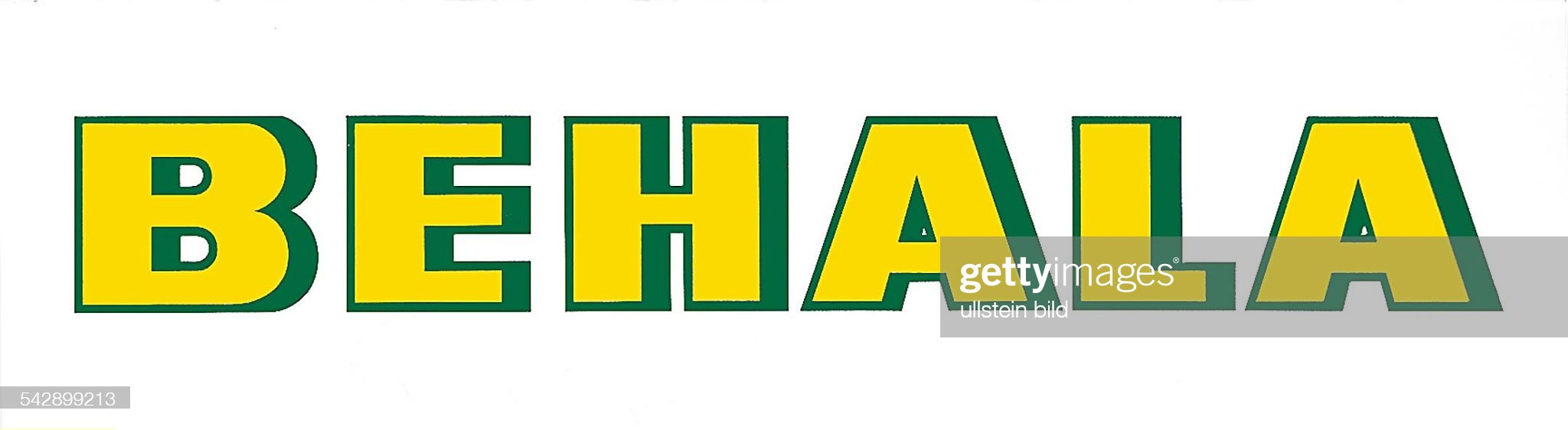 das-logo-der-behala-berliner-hafen-und-l