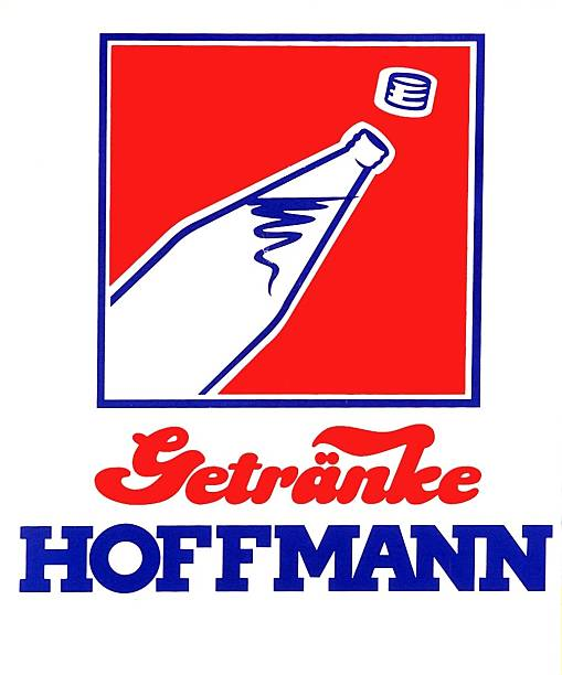 Getränke Hoffmann GmbH / Logo Pictures | Getty Images