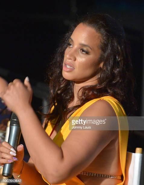 21 Orange Is The New Black Season 6 Premiere Pictures, Photos