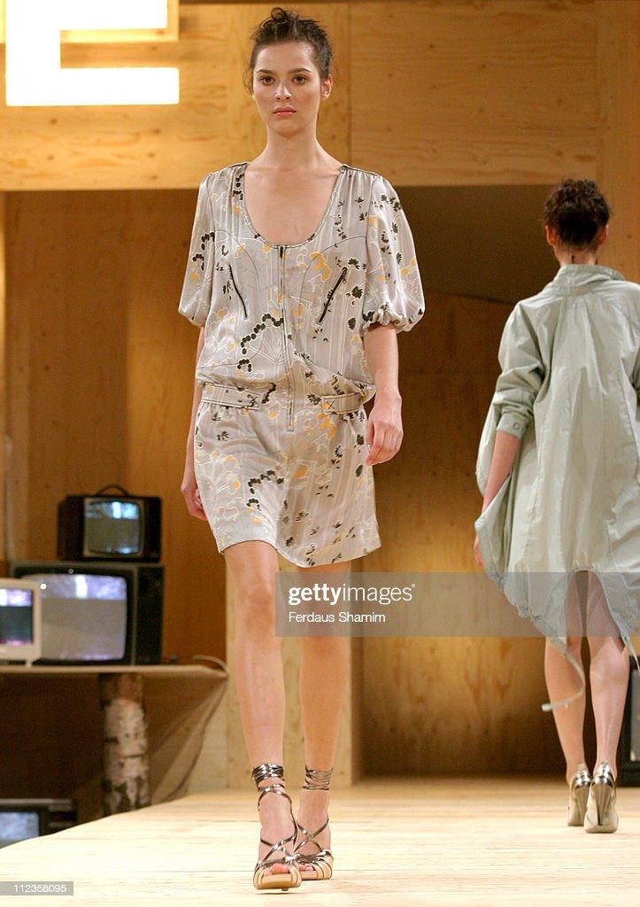 Cheap fashion online store 3