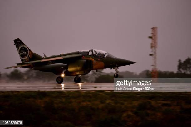 Dassault-Dornier Alpha-Jet