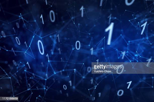 data and network - computer virus stock pictures, royalty-free photos & images