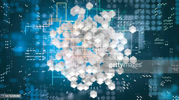 data background - blockchain stock pictures, royalty-free photos & images