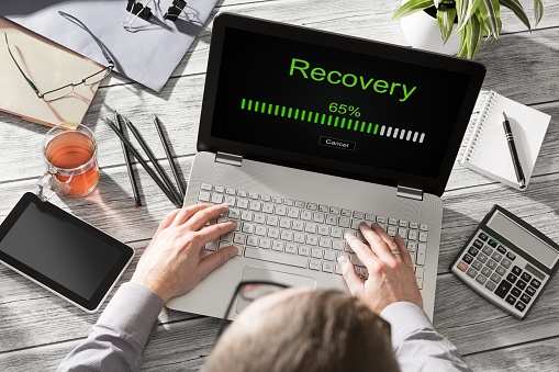 data backup restoration recovery restore browsing plan network 627196844