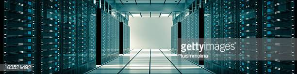 data center - data center stock pictures, royalty-free photos & images