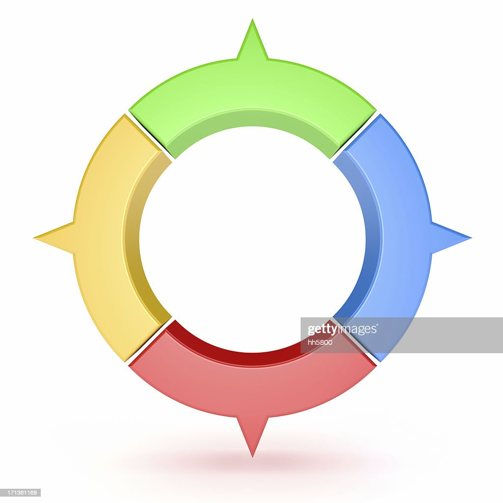 Data circular flow diagram stock photo getty images data circular flow diagram stock photo pooptronica