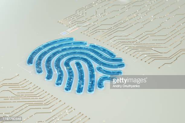 data id protection - security stock pictures, royalty-free photos & images