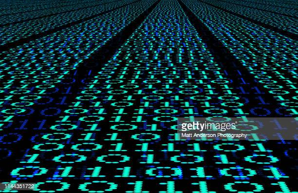 101010 data lines to infinity v3 - identity politics stock pictures, royalty-free photos & images