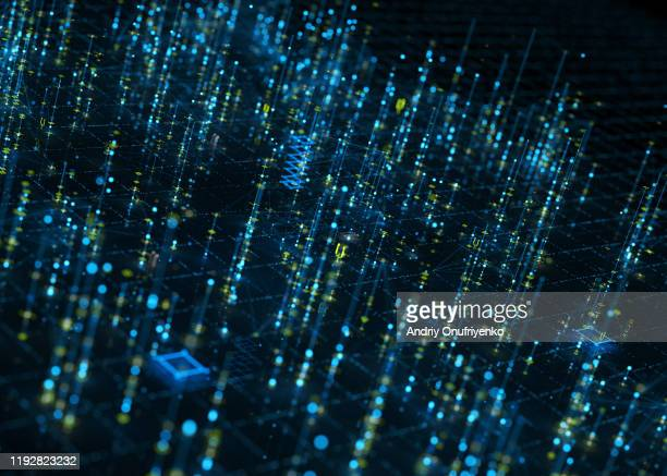 data - security stock pictures, royalty-free photos & images