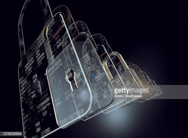 data security - security stock pictures, royalty-free photos & images