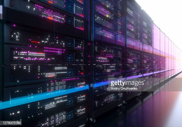 data server - security stock pictures, royalty-free photos & images