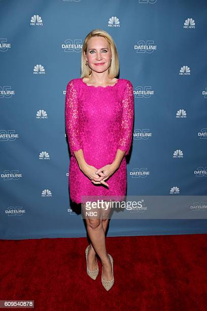 Andrea Canning Stock Photos and Pictures | Getty Images
