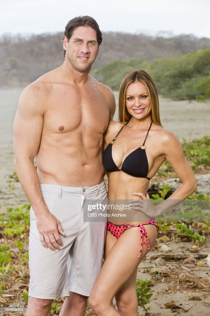 Trade off Gift Couples Cbs Survivor Dating Anniversary are