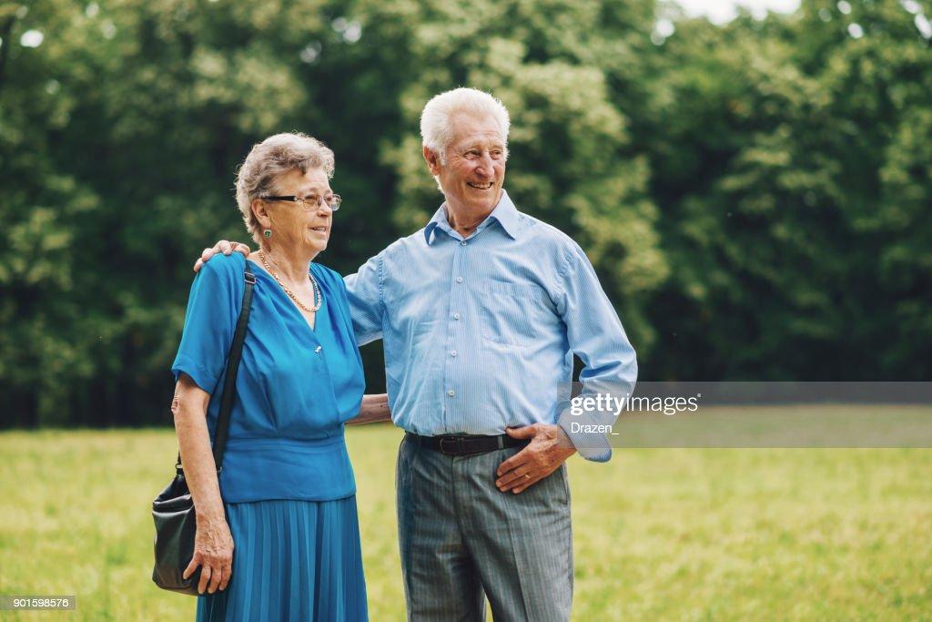 Lifetime dating