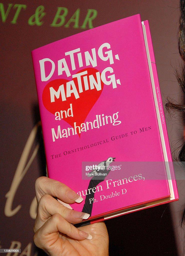 Plikas kalnas online dating
