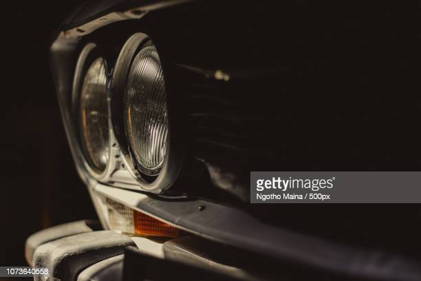 datsun 1600 - datsun stock pictures, royalty-free photos & images