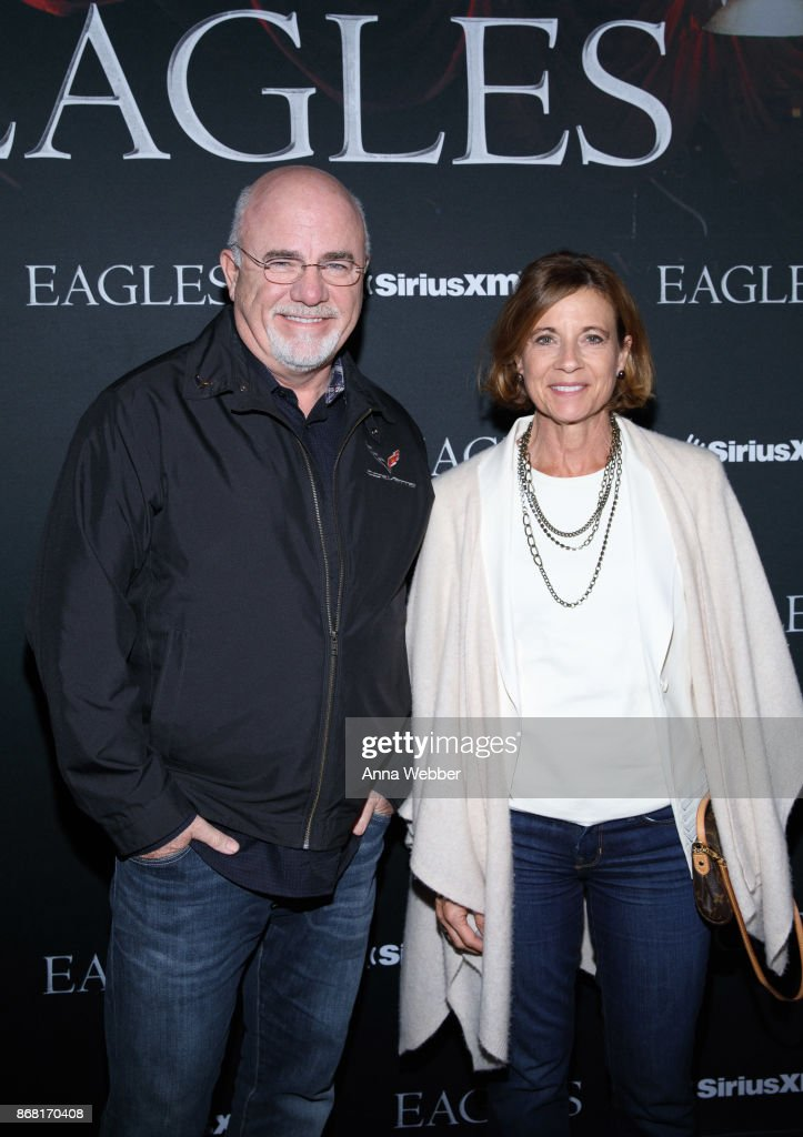 Eagles Perform First-Ever Concert At Grand Ole Opry - Arrivals