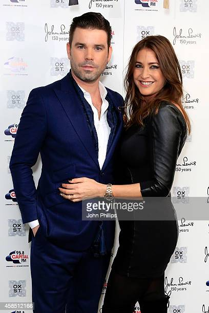 Dave Berry 2021 Christmas Dave Berry Photos And Premium High Res Pictures Getty Images