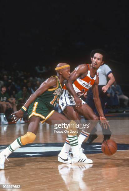 Www Bing Comseattle143 305 70: Seattle Supersonics Pictures And Photos