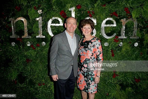 Barbara Nielsen ストックフォトと画像 | Getty Images