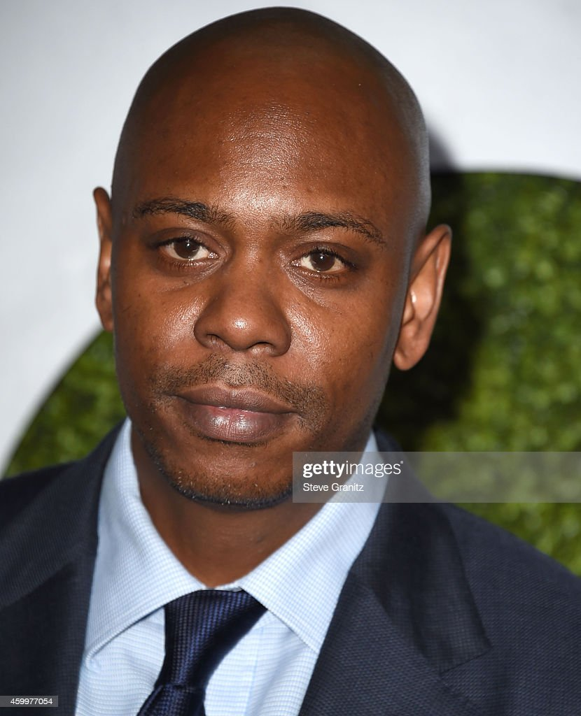2014 GQ Men Of The Year Party - Arrivals : News Photo