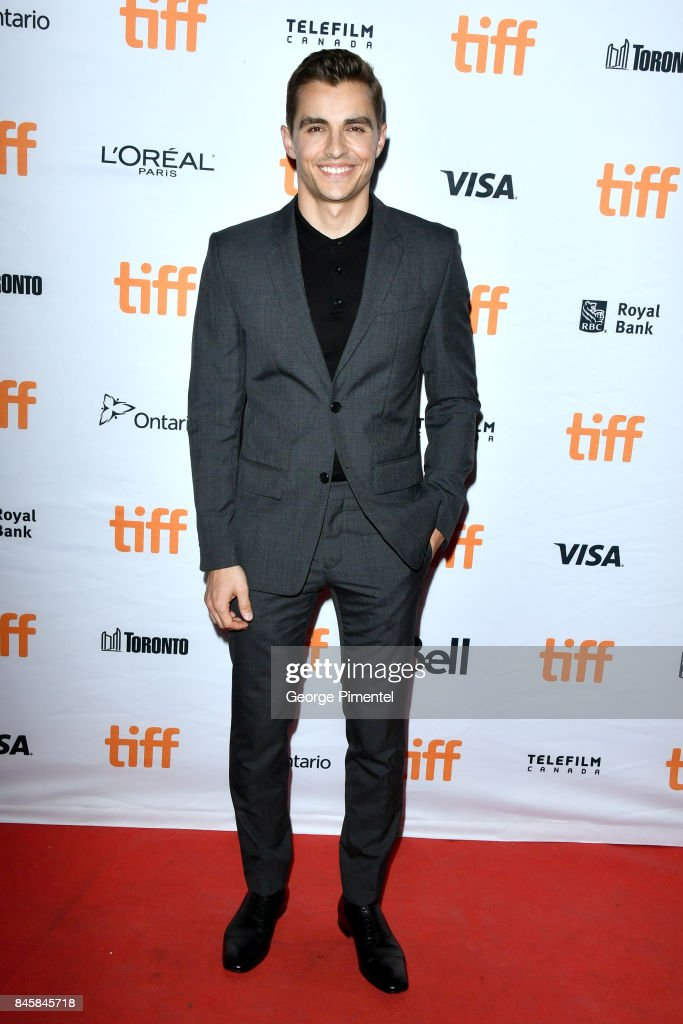 "2017 Toronto International Film Festival - ""The Disaster Artist"" Premiere"