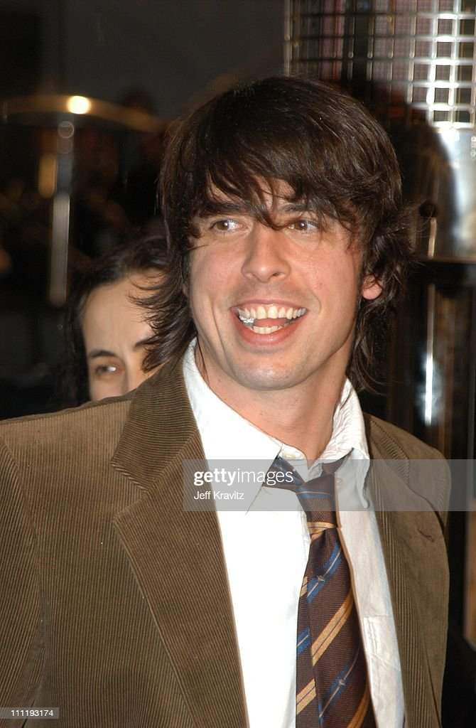 MTV European Music Awards 2002