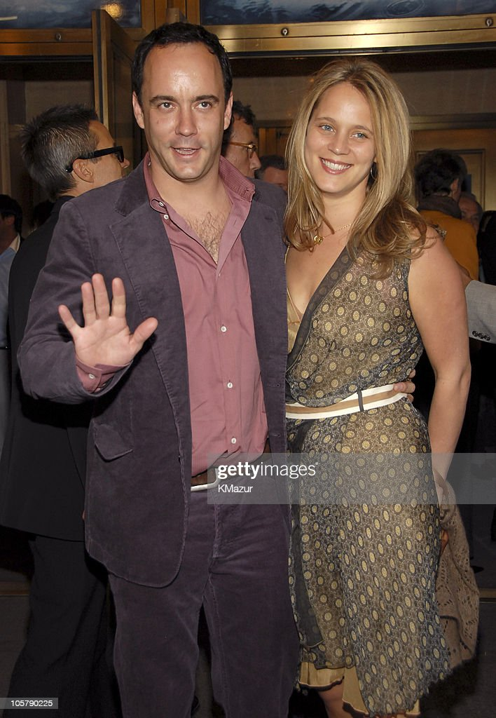 """Three Days of Rain"" Broadway Opening Night - Arrivals : News Photo"