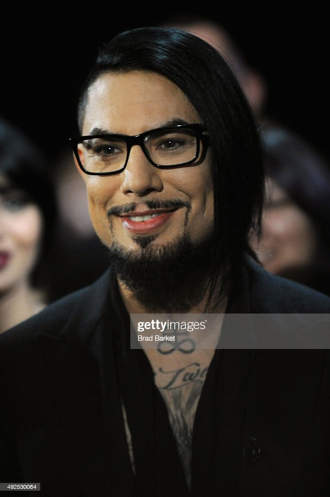 """Spike TV's """"Ink Master"""" Season 6 LIVE Finale In NYC"""